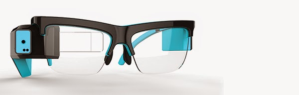 best google glass alternatives mydorina. Black Bedroom Furniture Sets. Home Design Ideas