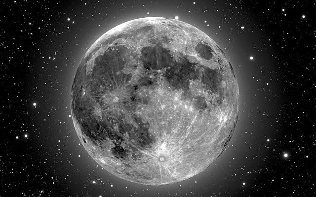 White-Moon-desktop-hd-wallpaper