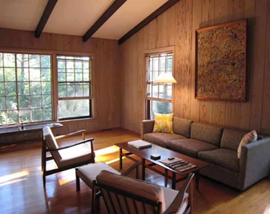 living room color ideas %25284%2529