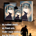 Hear Hail Live at Your Church or Event