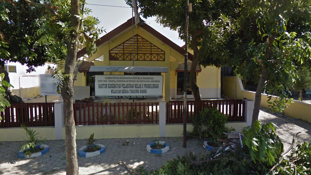 Alamat: Jl. Raya Situbondo No. 51, Kalipuro, Bulusan, Banyuwangi, Kabupaten Banyuwangi, Jawa Timur