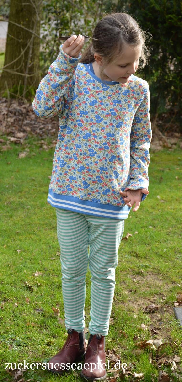 Die schönste Frühlingskleidung für Kinder und Erwachsene von Boden ...