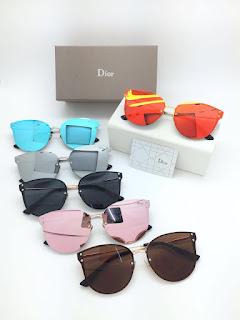 Kacamata Sunglass Dior 9069