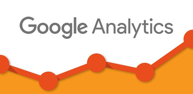 Arte com Google Analytics