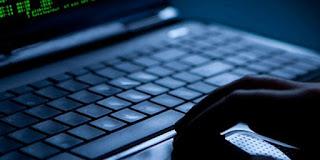 اختراق وسرقة.. أمين رغيب يكشف حقيقة تلقي المغاربة اتصالات هاتفية من أرقام مجهولة -فيديو