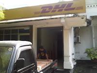 ekspedisi+pintu+masjid+nabawi+DHL+Jogja+8