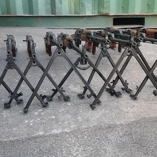 M13-Industries-Atlantic-RPK