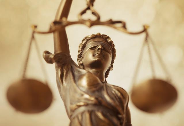 Почему справедливость не торжествует, а обидчики не несут наказания. Одна из причин