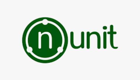 UnitTest] NUnit 測試例外exception - 使用Assert Throws ~ m@rcus 學習筆記