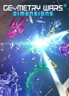 Geometry-Wars-3-Dimensions-Free-Game