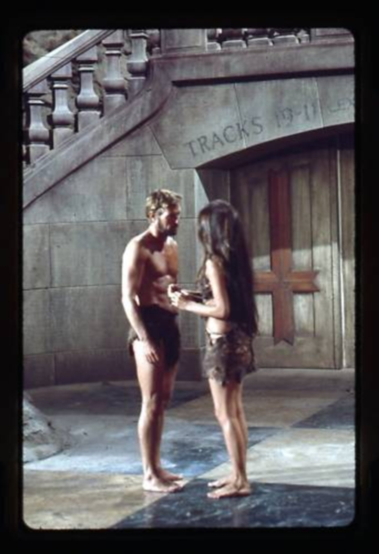 James franciscus nude Nude Photos 25