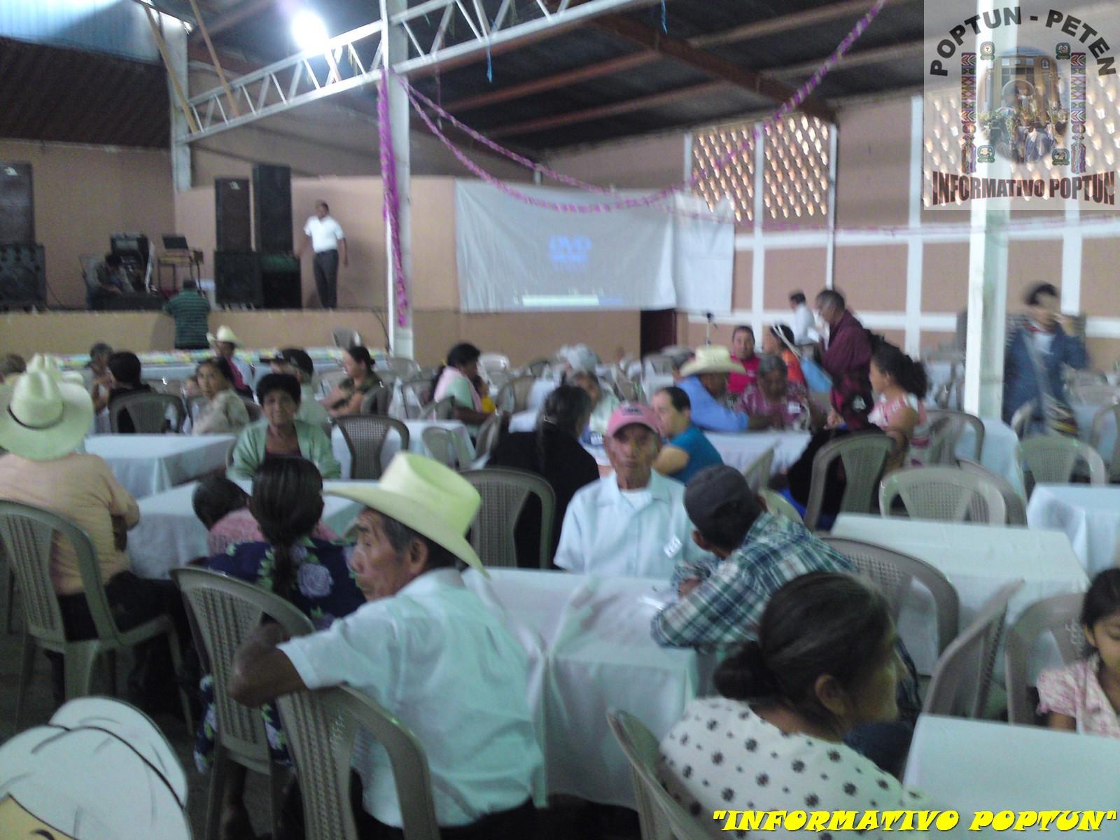 Abuelita municipalidad de pueblo libre2 - 3 3