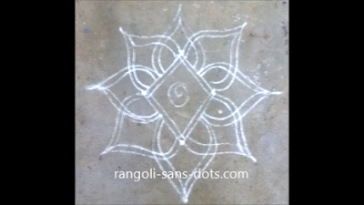 Monday-kolam-at-vasal-307a.jpg