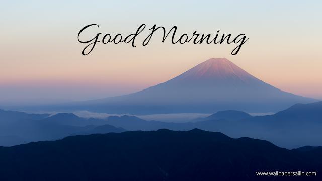 Good Morning wallpaper for Whatsapp | Good Morning images for Whatsapp