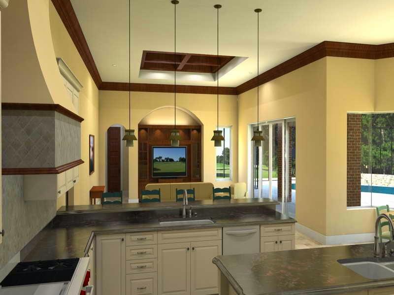 free virtual home design tool free tool to design home online kitchen. Virtual Kitchen Design Tool  Kitchen Design Tool For Mac Custom