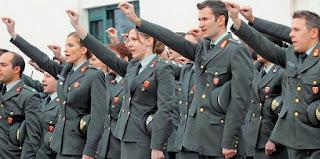 Από Δευτέρα πάνε για κλείσιμο οι Ανώτατες Στρατιωτικές Σχολές της χώρας