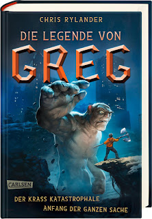 https://www.carlsen.de/hardcover/die-legende-von-greg-1-der-krass-katastrophale-anfang-der-ganzen-sache/109290