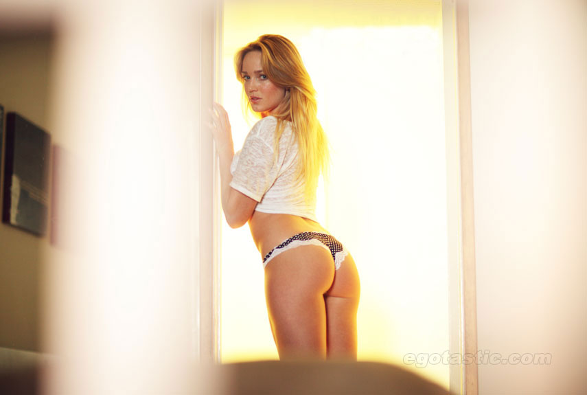 Hot Caity Lotz nudes (36 pictures) Hacked, Instagram, lingerie