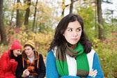 Consejos para recuperar a tu ex novio aunque este con otra