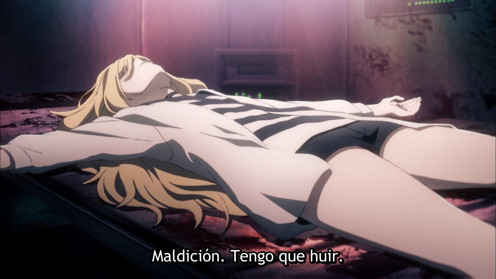 Angels+of+Death+Temporada+1+Episodio+1.m