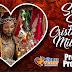 Festas do Senhor Santo Cristo dos Milagres 2020 (Programa Provisório)
