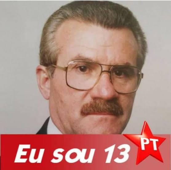 Polícia Civil indicia pré-candidato à Prefeitura de Antônio Martins por falsa comunicação de crime