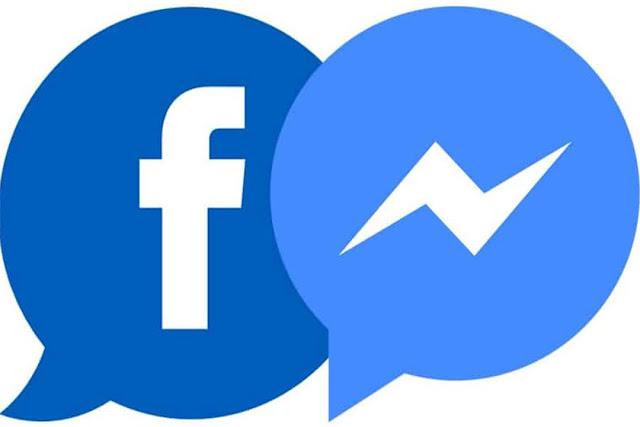 أسباب اختيار فايسبوك لإزالة الخيار غير واضحة تمامًا ، ولكنها قدمت هذا التفسير الإضافي للتحديث.