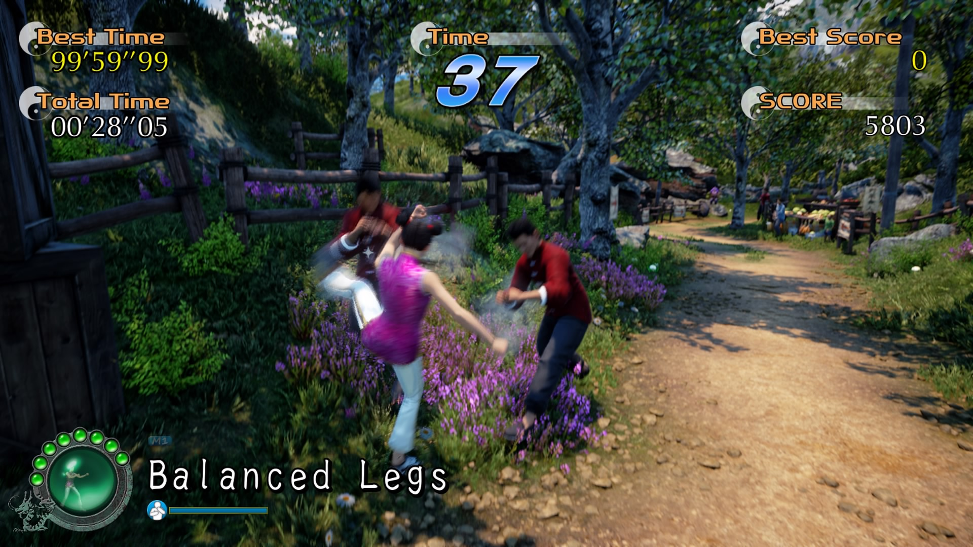 shenmue-3-deluxe-edition-pc-screenshot-04