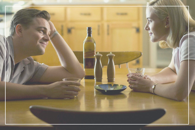 revolutionary-road-film