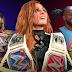 WWE pode estar planejando realizar um novo Superstar Shake-up em Outubro
