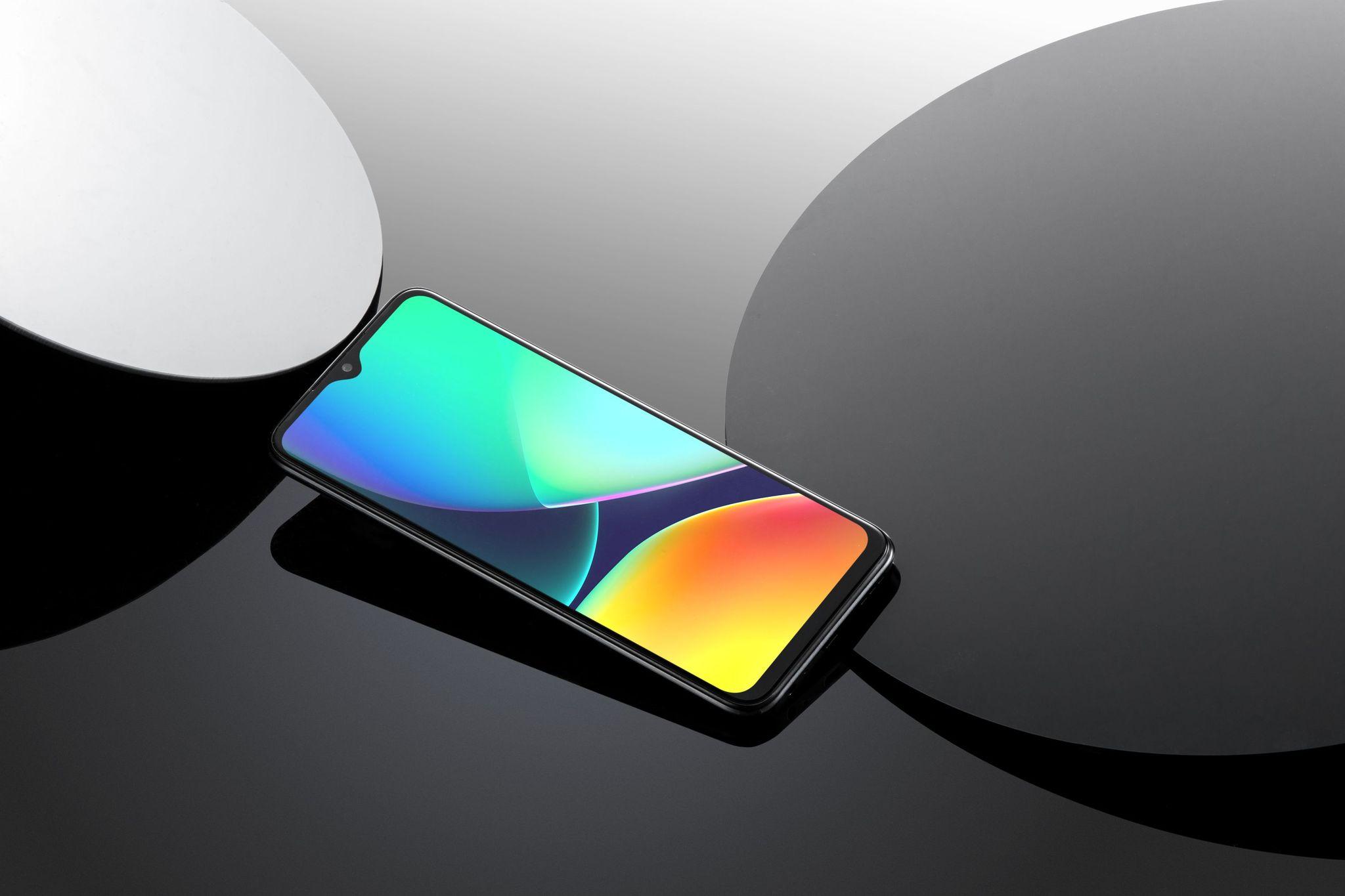 Handphone gaming murah malaysia 2021