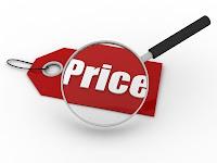 Metallic greenhouse price in kenya
