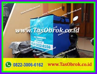 Penjual Jual Box Fiber Motor Solo, Jual Box Motor Fiber Solo, Jual Box Fiber Delivery Solo - 0822-3006-6162