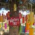 စစ်ငြိမ်းအေး၏ အာဇာနည်သစ်ပင် အနုပညာတင်ဆက်မှု