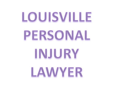 Image Result For Personal Injury Car