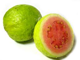 Resources about guava?