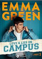 https://www.lesreinesdelanuit.com/2020/06/love-lies-on-campus-part-1-demma-green.html