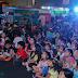 SmartKids Asia Philippines Educational Fair 2020