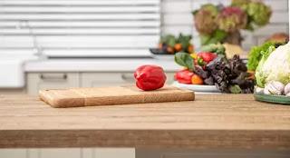Pembersih Wajah Alami Yang Dapat Anda Temukan di Dapur