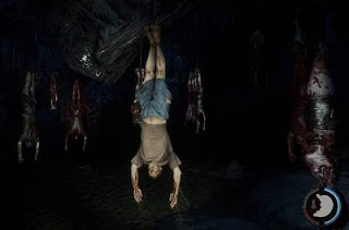 Imagem do Game The Forest PC Torrent Baixar Grátis Português