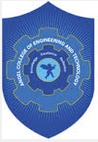 Angel College of Engineering & Technology-Facultyplus