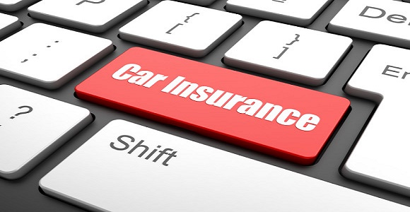 How to save money and buy low premiums for car insurance ?