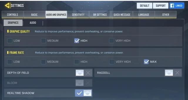 : Tip dan Trik yang Harus Anda Ketahui Pada Call of Duty 7