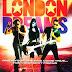 London Dreams Movie Dialogues, Watching Movie Status