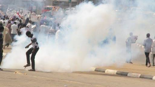 16 Killed, Many Injured In Fresh Clash Between Shiites & Army