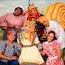 O musical do Sítio do Picapau Amarelo irá divertir gerações no Teatro Municipal de Pirassununga