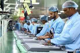B.Tech/Diploma Job Vacancy In Bhagwati Products Limited Bhiwadi, Rajasthan