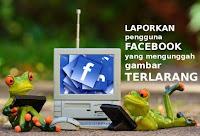 melaporkan_facebook