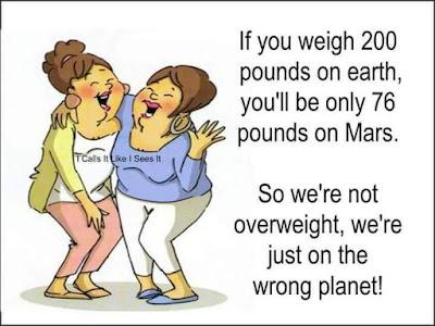 Weigh problem