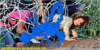 Criza refugiaților